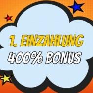 Casino Super Lines Bonus