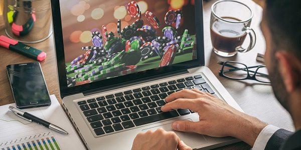 Bestes Online Casino Spielen Fur Sie