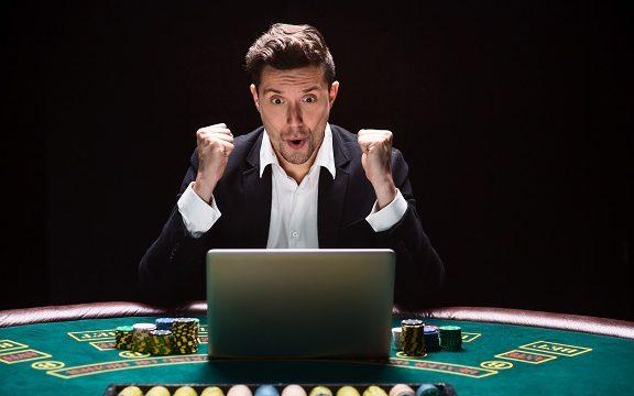 Jackpot Online Slots fur Sie