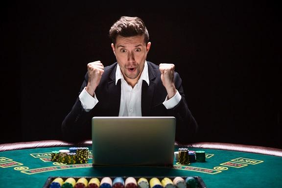 Blackjack Regeln erklárt