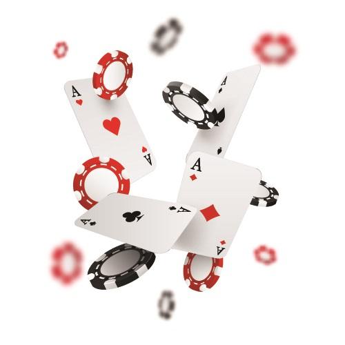 Live Casino Spiele im online Casino
