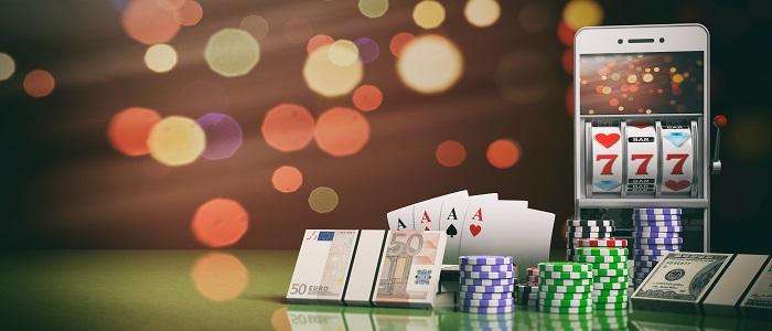 Bitcoin Casinos fur Sie
