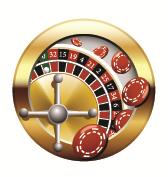 Online roulette spielen im online spielbank