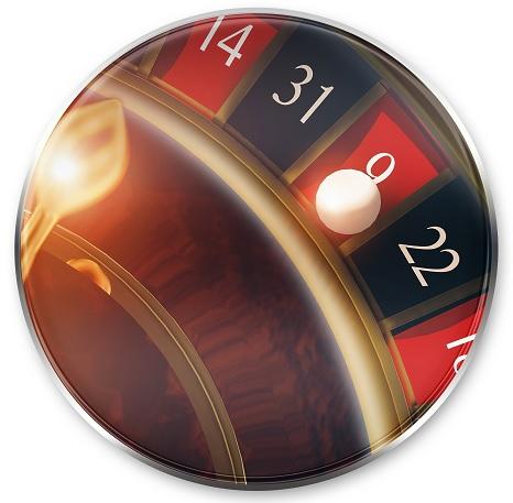 Online Roulette, die Regeln und Erklärungen