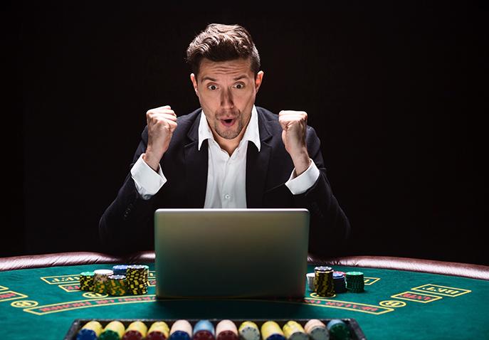 Blackjack Tipps und Tricks
