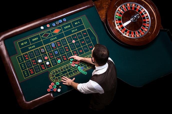 Ist ein Roulette-System wirklich sinnvoll?