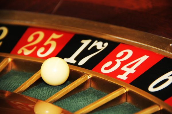 toto lotto eurojackpot spiel 77