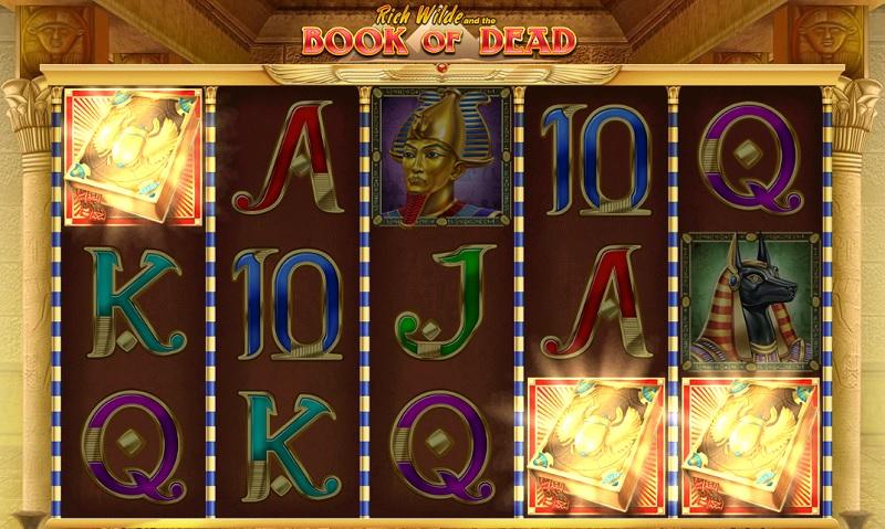 Montanablack Casino