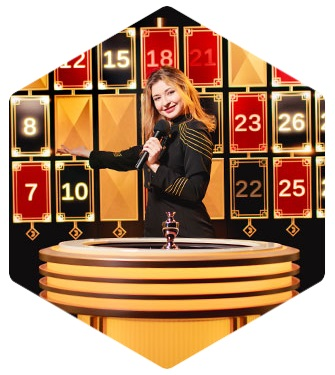 Lightning Roulette Casinovergleicher.de