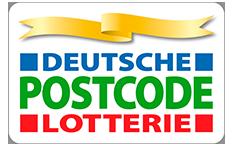 deutsche-postcode-lotterie