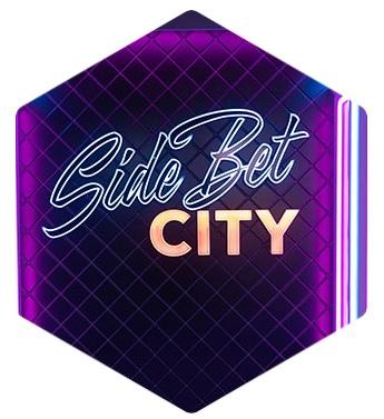 Side Bet City Live Casino