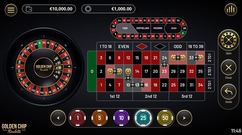 Casino Spielregeln & Tricks - Roulette