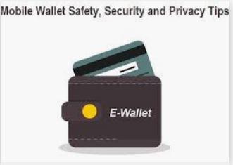e-wallet casinos