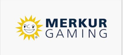 Merkur online casino Tricks