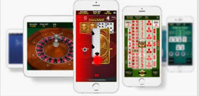 Mobile Casinos tested