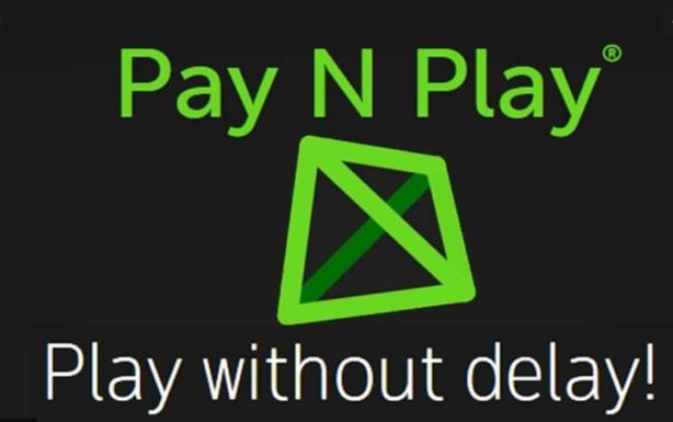 Pay n Play without Delay