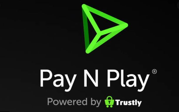 Pay n Play online casino